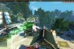 Swordsman screenshots (19)