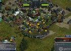 War Commander screenshot 4