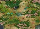 War Commander screenshot 3