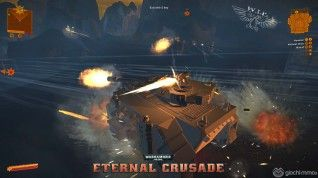 EternalCrusade_Zoo_NewTerrainTw 2014-08-08 13-40-05-96_wip