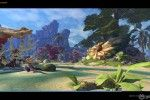 Firefall screenshots (1)