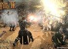 Kingdom Under Fire 2 screenshot 3