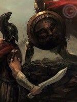 Sparta War of Empires - Review - Thumpnail