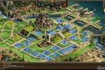 Sparta War of Empires screenshot 11