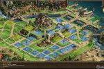 Sparta War of Empires screenshot 11