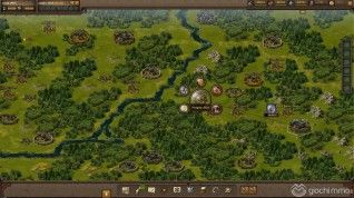 Tribal Wars 2 screenshtos (5)