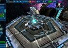 Astro Lords: Oort Cloud screenshot 9