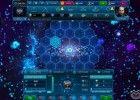 Astro Lords: Oort Cloud screenshot 7