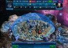 Astro Lords: Oort Cloud screenshot 4