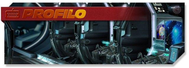 Entropia Universe - logo - Game Profile - IT