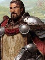 Tribal Wars 2 - Review - Thumpnail