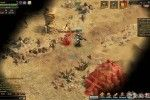 Wartune screenshot 13