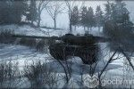 Armored Warfare screenshot (10)