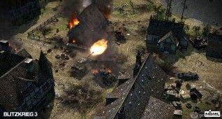 Blitzkrieg3_04