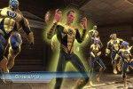 DC Universe Online screenshot (30)
