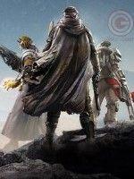 Destiny - Review - Thumpnail