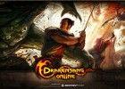 Drakensang Online wallpaper 6