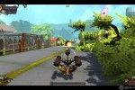 Guns and Robots screenshot (4)