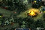Might & Magic Heroes Online screenshot (16)