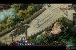 Monkey King Online screenshot (12)