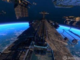 Star Conflict screenshot 7