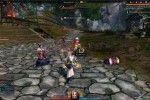 Swordsman screenshots (6)