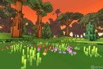 Trove screenshot 1