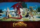 EverQuest wallpaper 3