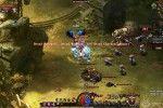 Kingdom Rift screenshot (11)_1