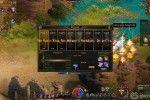 Kingdom Rift screenshot (9)_1