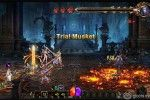 Sword Saga screenshot 1_1