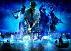 Triad Wars wallpaper 1