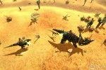 Dino Storm screenshot (5)