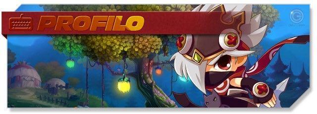 Rainbow Saga - Game Profile - IT