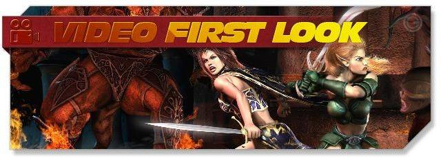 EverQuest 2 - First Look - IT
