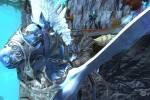 EverQuest 2 screenshots (11)