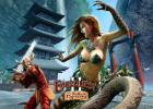 EverQuest 2 wallpaper 3