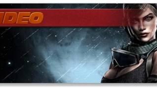 Alliance of Valiant Arms - headlogo - Videos - IT