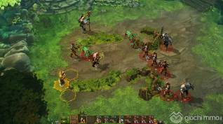 Elvenar screenshot 3_1