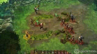 Elvenar screenshot 3_1
