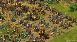 Elvenar screenshot 5_1