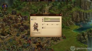 Elvenar screenshot 8_1