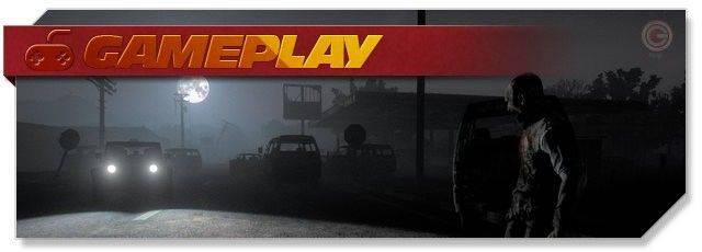 H1Z1 - Gameplay - Headlogo