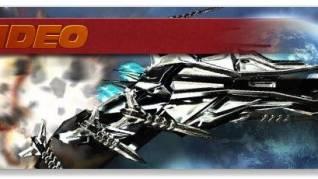 Nova Raider - Videos - IT