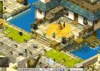 Wakfu screenshot 18