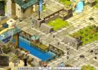 Wakfu screenshot 11