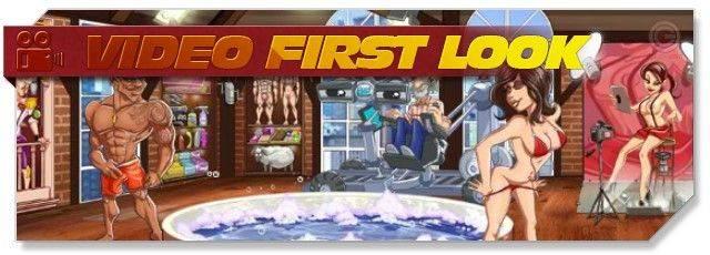 Big Bang Empire - First Look headlogo - IT