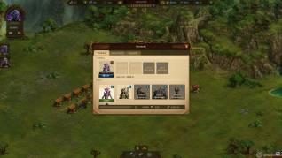 Elvenar screenshots 2