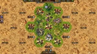 Elvenar screenshots 4