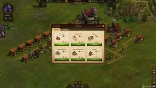Elvenar screenshots 6